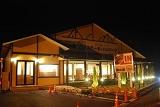 平成24年、栗の里3号店が本厚木駅前から移転しました。