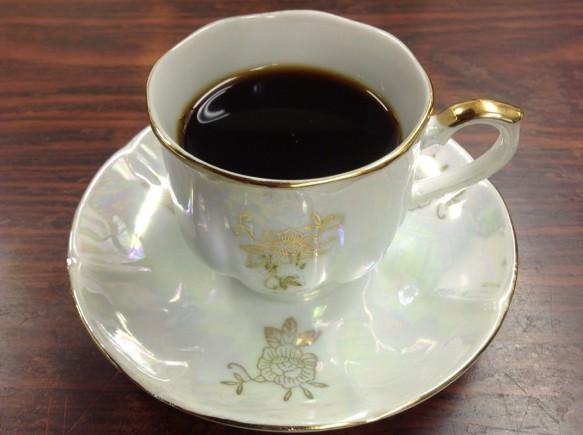 珈琲or紅茶